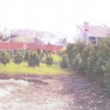 Teren 480 mp, Str Sinaii, nr. 13, Ploiesti, Prahova - Teren de vanzare, Teren intravilan