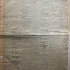 Ziarul Socialismul , Organul Partidului Socialist , nr. 10 / 1932 , Vitan