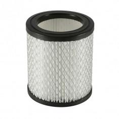 Filtru lavabil pentru aspiratorul de cenusa FHP 800, Home