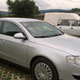 Volkswagen Passat, An Fabricatie: 2006, Benzina, 270000 km, 1598 cmc