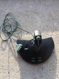 Controller MICROSOFT SIDE WINDER 3D pro