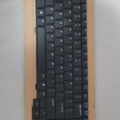 Tastatura noua pentru laptop Benq A52 - Tastatura laptop