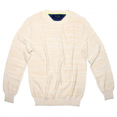 Bluza TOMMY HILFIGER - Pulover, Bluze Barbati - 100% AUTENTIC - Bluza barbati Tommy Hilfiger, Marime: S, XL, Culoare: Din imagine, Bumbac