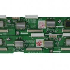 "buffer plasma Samsung 42"" Y Buffers LJ41 02059A LJ41 02060A"