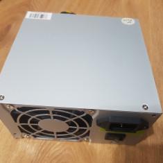 Sursa PC Delux ATX-450W P4 - 85 lei, 450 Watt