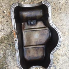 Baie ulei Dacia NOVA cu motor de 1600 cmc