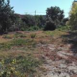 Teren 2.008 mp, Sat Mamaia, Navodari, Judet Constanta - Teren de vanzare, Teren intravilan
