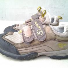 Gore - Tex / SuperFit / pantofi mar. 32 - Pantofi copii, Culoare: Din imagine