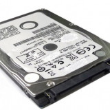 "320GB Hard Disk Laptop SATA II, HDD SATA 2, 2.5"", 5400rpm Testat, Functional - HDD laptop"