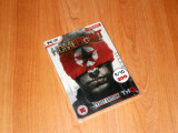 Joc PC - Homefront Resist Edition ( steelbook ) - extrem de rar , sigilat