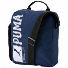 Borseta Acc Small Item Puma 073472-02 - Borseta Dama