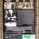FILM , DVD , VANDUT PE VIATA, Romana