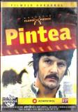 Colecția Florin Piersic, DVD, Romana, romania film