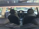 Mini one, Benzina, Berlina