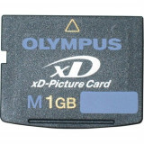 card xD-Picture olympus 1GB M Olympus M 1 GB xD-Picture Card