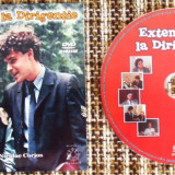 FILM , DVD , EXTEMPORAL LA DIRIGENTIE, Romana