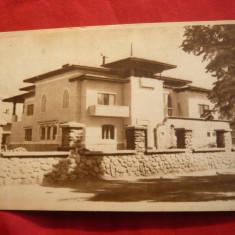 Ilustrata Targu Jiu - Muzeul Raional, circulat 1953 - Carte Postala Oltenia dupa 1918, Circulata, Printata