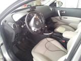 Nissan Qashqai 2.0 DCi Euro 5, Motorina/Diesel, SUV