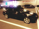 VW GOLF 4  1.9 TDI – Cod motor: AXR, 101cp, Motorina/Diesel, Break