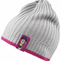 Caciula copii adidas Disney Beanie Minnie G74331
