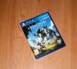 Joc PS4  -  Horizon Zero Dawn  , exclusivitate Playstation 4
