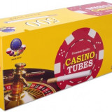 CASINO YELLOW 500 - Foite tigari