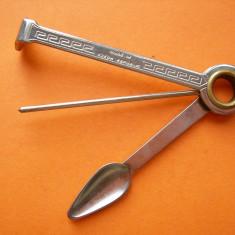 FUTAC PENTRU PIPE - Accesorii Pipa
