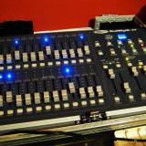 Comanda lumini (DMX controller) Showtec Showmaster 24