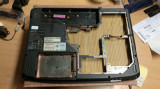 Bottom Case Laptop Acer Aspire 5720Z