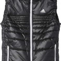 Vest femei adidas Padded - ax8297