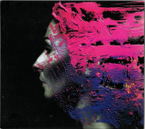 STEVEN WILSON - HAND, CANNOT, ERASE, 2015, CD