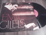 Cumpara ieftin DISC VINIL HAYDN/MOZART-EMIL GILELS MOSCOW CHAMBER ORCHESTRA STARE EXCELENTA