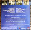 FILM , DVD , MOMENTE DE AUR STEFAN MIHAILESCU BRAILA, Romana