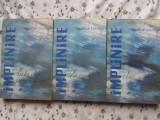 Implinire Vol.1-3 - Nicolae Tautu ,407451