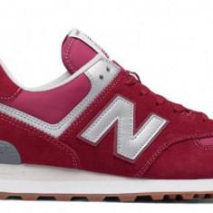 Pantofi sport barbati New Balance ML574HRT - Adidasi barbati