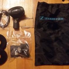 Suport microfon sennheiser bureti casti sennheiser accesorii senhheiser