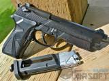 Pistol Airsoft Replica Beretta 90 TWO 6mm