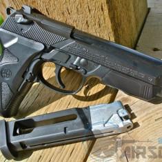 Pistol Airsoft Replica Beretta 90 TWO 6mm - Arma Airsoft