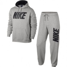 Trening Nike Sportswear Track Suit - 861768-063 - Trening barbati