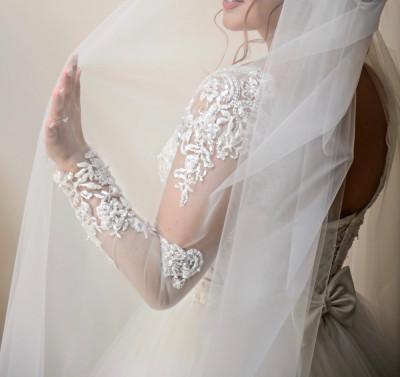 Rochie De Mireasa Alara Arhiva Okaziiro