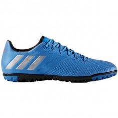 Pantofi sport barbati adidas Messi 16.3 Turf S79641