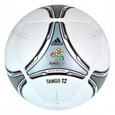 Minge fotbal adidas Tango12 Finale Euro 2012 - X18278