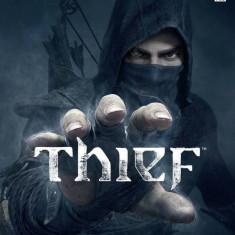Joc consola Square Enix THIEF PENTRU XBOX 360 - Jocuri Xbox