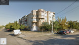 Apartament 3 camere, str. Jiului, Calafat, jud. Dolj, Etajul 1
