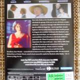 FILM , DVD , IRIS, Romana