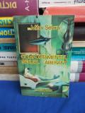 MIHAI SELARU - COMPORTAMENTUL SEXUAL ABERANT - IASI - 1993