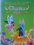 Degetica - Hans Christian Andersen ,407410