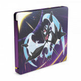 Joc consola Nintendo POKEMON ULTRA MOON STEELBOOK 3DS