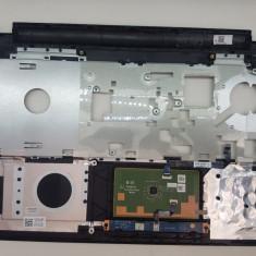 2303. Dell Inspiron 3531 P28F Palmrest + touchpad