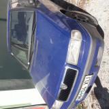 De vanzare skoda felicia, An Fabricatie: 1995, Benzina, 197000 km, 1300 cmc